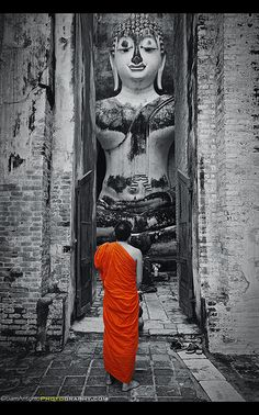 #Buddha #Spiritual #Religion