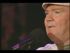 Liam Clancy - Band Played Waltzing Matilda