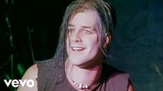 Music video by The Misfits performing Dig Up Her Bones. (C) 1997 UMG Recordings, Inc. Dig Up Her Bones, Music Like, My Music, Music Songs, Music Videos, Halloween Playlist, Dir En Grey, Misfits, Punk Rock