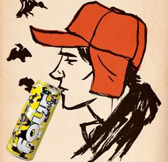 Episode 1: The Catcher in the Rye – The Drunk Guys Book Club Podcast #Podcast