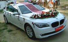 17 Best Luxury Cars To Hire In Punjab Chandigarh India Punjab
