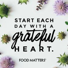 Attitude Of Gratitude, Gratitude Quotes, Motivational Quotes For Athletes, Matter Quotes, Location Villa, Mind Over Matter, Grateful Heart, Best Inspirational Quotes, Healthy Mind