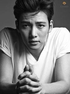 GALLERY – Ji Chang Wook | Glorious