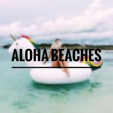 Image result for tropical quotes