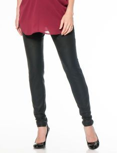 Destination Maternity Jessica Simpson Secret Fit Belly(r) Slim Fit Skinny Leg Maternity Jeans