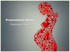 398 Best Healthcare PPT Medical PowerPoint Templates images in 2017