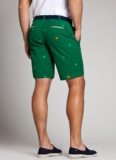 ENERGIE Denim pant | mens fashions | wantering | emerald green ...