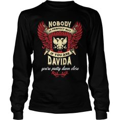 DAVIDA,  DAVIDAYear,  DAVIDABirthday,  DAVIDAHoodie #gift #ideas #Popular #Everything #Videos #Shop #Animals #pets #Architecture #Art #Cars #motorcycles #Celebrities #DIY #crafts #Design #Education #Entertainment #Food #drink #Gardening #Geek #Hair #beauty #Health #fitness #History #Holidays #events #Home decor #Humor #Illustrations #posters #Kids #parenting #Men #Outdoors #Photography #Products #Quotes #Science #nature #Sports #Tattoos #Technology #Travel #Weddings #Women