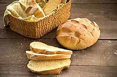 Ψωμί Χωριάτικο με Καλαμποκάλευρο | Αρχική | Κουνταξής | Πρώτες ύλες ζαχαροπλαστικής αρτοποιίας | Σέρρες Bread, Food, Brot, Essen, Baking, Meals, Breads, Buns, Yemek
