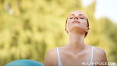 Mindfulness can bring quick and lasting results for stress management. These six mindfulness exercises are simple and convenient for stress relief. Body Combat, Endometriosis, Pcos, Cardio Step, Stress Management Techniques, Deep Breathing Exercises, Mindfulness Exercises, Yoga Exercises, Stretches