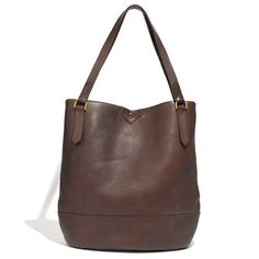 The Essex Tote by Madewell