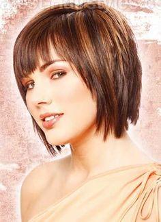 Hair-Color-Short-Hair.jpg (402×553)