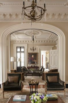 Over 100 Different Moulding and Millwork Design Ideas. http://www.pinterest.com/njestates1/moulding-millwork-design-ideas/   Thanks To http://www.njestates.net/real-estate/nj/listings
