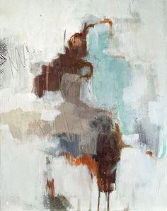 Penthos + Laos - Carrie Penley, $425