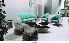 rattan garden sofa www.facebook.com/pages/Foshan-Fantastic-Furniture-CoLtd                                                         www.ftc-furniture.com