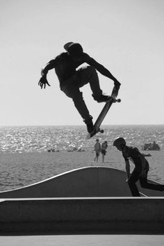 Skateboard Freedom by Scott Peyatt