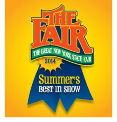 Country Music and TV Star Kellie Pickler to Open Chevy Court for the 2014 Great New York State Fair http://NewsmakerAlert.com/NewYorkStateFair-052214.html