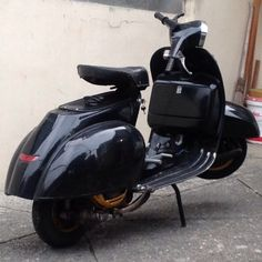 150cc 1971