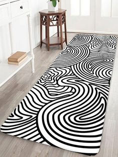 90 best area rugs images on pinterest area rugs rugs and bath rugs rh pinterest com