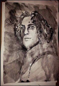"""""""Life is not governed by will or intention. Life is a question of nerves and fibres and slowly built-up cells, in which thought hides itself and passion has its dreams.""""  Oscar Wilde Oscar Wilde, Writers And Poets, Playwright, Book Art, Books To Read, Statue, Painting, Passion, Dreams"""