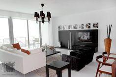 KMP Furniture - Miami Heat NBA