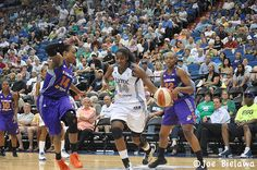 Mercury at Shock - Can Phoenix Get to .500? - http://sportsbettingglobal.com/mercury-at-shock-can-phoenix-get-to-500/