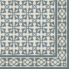 floor tiles art deco - Google Search