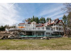 28 Deerfield Road Brookfield Connecticut, 06804 | Home For Sales |99101482