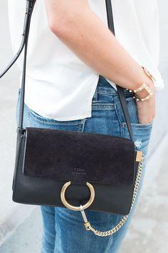 Chloe - all name brand handbags, designer handbags uk, xoxo handbags