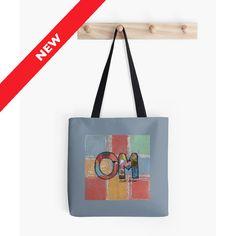 Om Art,Boho Bag,Festival Bag,Carry All,Craft Tote Bag,Market Tote,Tote Handbags,Designer Bags,Beach Tote,Yoga Lover Gift,Unique Bags