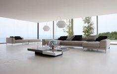 roche-bobois-sofa-ww-01-800x506