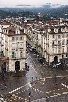 https://www.flickr.com/photos/placella/shares/03a40J | Foto di Domenico Placella