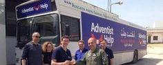 Adventist mobile medical clinic prepares to run health services of a new refugee camp in Greece - http://adventistnewsonline.com/adventist-mobile-medical-clinic-prepares-to-run-health-services-of-a-new-refugee-camp-in-greece/ #Adventist, #AdventistNews, #ANNVideos, #BackToList, #Beliefs, #ChurchBusinessMeetings, #Contact, #Email, #English, #Español, #Facebook, #Feedback, #Feeds, #FindAChurch, #Flickr, #Français, #HttpAdventisthelpOrgContact, #Information, #LegalNotice, #Men