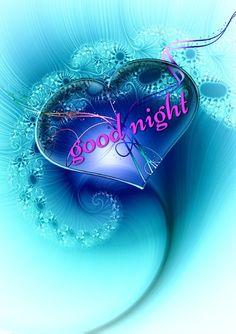 I will dream from you, Daizo💗🌙⭐ Good Night Cards, Good Night For Him, Good Night Sleep Tight, Good Night Greetings, Good Night Gif, Good Night Wishes, Good Night Sweet Dreams, Good Morning Messages, Good Night Image