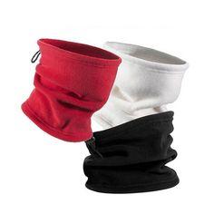 ハイキングスカーフキャンプフェイスマスクサイクルフリース屋外バラクラバスヌードネックゲーターウォーマーネックチューブフェイスマスク帽子