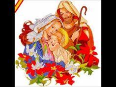nacimiento de jesus - Buscar con Google