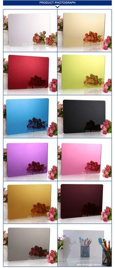 Select wide selection of Acrylic Mirror Sheet from China,Contact Professional Acrylic Mirror Sheet suppliers Acrylic Mirror Sheet, Acrylic Sheets, Plastic Mirror Sheets, Set Design, China, Baby, Stage Design, Stage Equipment, Baby Humor