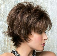 Image result for hairstyles for short hair