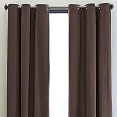 Waverly Valance Lowes Blue Amp Yellow Dining Room