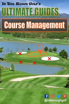 Golf Betting, Golf Instructors, Golf Exercises, Golf Tips For Beginners, Perfect Golf, Golf Training, Golf Lessons, Management Tips, Over The Years