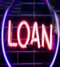 112 Best Personal Loan Images Interest Rates Car Loans Money