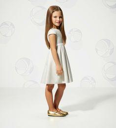 http://kid-dit-mode.blogspot.com/2014/02/collection-gucci-fille-printempsete-2014.html