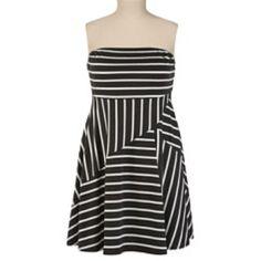 I want this dress soooooo bad!