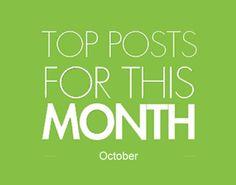 Top Travel Tech Gadgets Post This Month |Travel Tech Gadgets