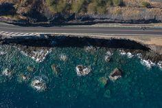 route de bord de Mer   Flickr: partage de photos!
