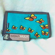 Mokamula