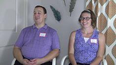 Richard & Pamela Jendrzejek built a custom home with Belman Homes. Visit the link below to view more testimonials: http://belmanhomes.com/the-belman-difference/testimonials/