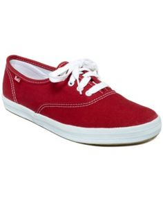 KEDS Keds Women S Champion Oxford Sneakers.  keds  shoes   all women Sapatos  fc6aa74eadf6d