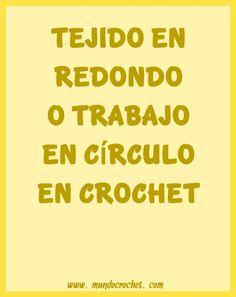 Stitches, Ballet, Tela, Amor, Crochet Bracelet, Knits, Job Circular, Beginner Knitting, Stitching