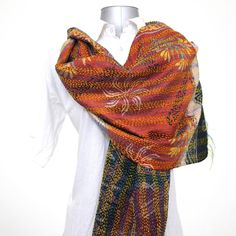 US $19.99 New without tags in Clothing, Shoes & Accessories, Women's Accessories, Scarves & Wraps